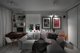 Bachelor Pad Apartment Decorating Ideas