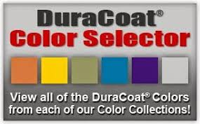 Duracoat Aerosol Color Chart Duracoat Color Chart Paint Related Keywords Suggestions