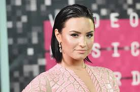 Demi Lovato Begins Aggressive Rehab After Overdose Hospitalization