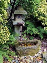 Small Picture Best 25 Modern outdoor fountains ideas on Pinterest Modern