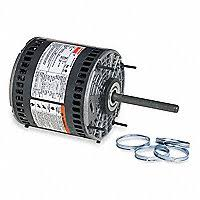 grainger com  general purpose ac motors hvac motors