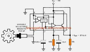 autometer tachometer wiring instructions tachometer wiring diagram wiring diagram for autometer tach Wiring Diagram For A Autometer Tach autometer tachometer wiring instructions simple circuit png wire diagram full version