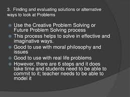 critical and creative thinking henderson <br > 48 3