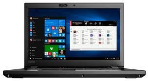<b>Ноутбук Lenovo ThinkPad P52</b> — купить по выгодной цене на ...