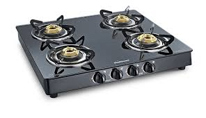 Gas Stove Service Top 5 Best Gas Stove In India Of 2017 Review Comparison