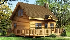 Small Picture Home Design Mini Log Cabin Kits The Alpine Striking Zhydoor