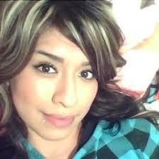 Wendy Egli Facebook, Twitter & MySpace on PeekYou