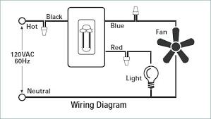 3 speed fan control switch nerdygirlnutrition i am connecting a ceiling fan the hunter light switch 3 speed control 4 wire