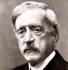 Ignacio Bolivar De Urratia < ENLARGE > - DEURRATI