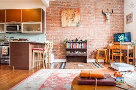 Holiday Apartment Rent New York City Luxury Vacation Holiday