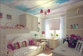 Outstanding Ideas To Do With Teen Bedroom Decor The Diy Projects For Teens  Bedroom