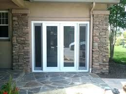 large size of french interior doors with transom and sidelights impressive internal indoor door glass inserts
