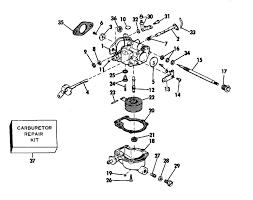 yamaha golf cart wiring diagram on yamaha images free download Yamaha Gas Golf Cart Wiring Diagram 6 hp evinrude outboard engine parts diagrams 4260 ezgo yamaha golf cart wiring diagram yamaha golf cart wiring diagram gas yamaha g16 gas golf cart wiring diagram