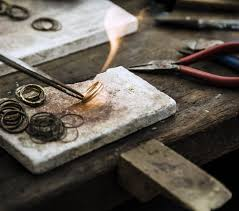 Image result for pickling jewellery