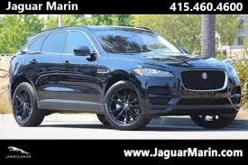 2018 jaguar diesel. beautiful 2018 2018 jaguar fpace with jaguar diesel d