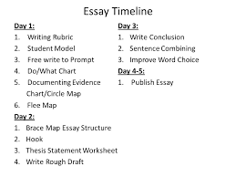 summative assessment for th grade ela unit the road to equality  2 essay