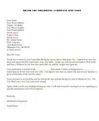 Business Thank You Letter For Hospitality | Granitestateartsmarket ...