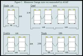 standard 2 car garage door size standard two car garage door size average garage door sizes
