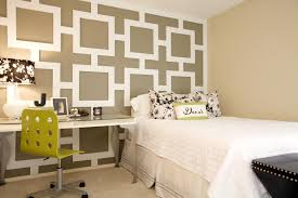 bedroom office design ideas. Home Office Built Ins Contemporary Design Ideas For Decorating Your At Work Bedroom Idea Furniture