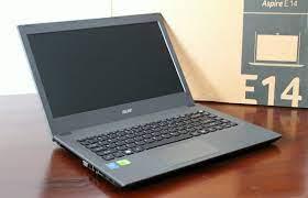 5 Rekomendasi Laptop Medium yang Sanggup Mainkan GTA V