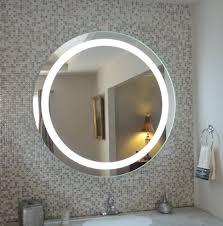 Bathroom : Bathroom Lighting Bar Ceiling Mounted Bathroom Light ...