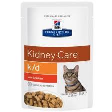 hills kidney care cat food. Brilliant Care Hillu0027s Prescription Diet Feline Kd Kidney Care In Hills Cat Food Zooplus