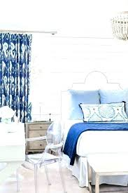 Blue And White Bedroom Ideas Light Silver – Pictures House Creator ...