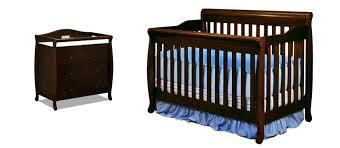 afg alice in crib set w guardrail