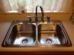 faucet cost to replace kitchen faucet unique rv kitchen faucet how to replace a kitchen