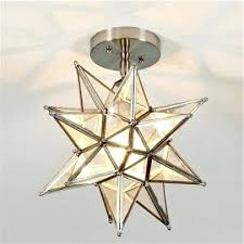 outdoor moravian star pendant light star ceiling light shades of light throughout sweet star pendant light