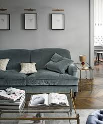 Full Size Of Living Room:grey And White Bedroom Furniture Gray And Blue  Bedroom Best ...