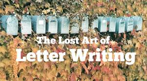 the lost art of letter writing on my thoughtful wall letter art with the lost art of letter writing kelly needham