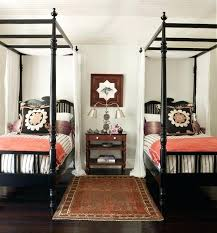 4 poster twin bed architecture 4 poster twin bed best a girls world images on home 4 poster twin bed