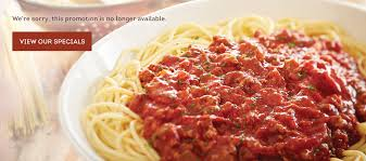 olive garden spaghetti and italian sausage. Perfect Garden Weu0027re Sorry This Special Is No Longer Available Check Out Our Current And Olive Garden Spaghetti Italian Sausage C