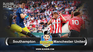 1 day ago · southampton vs man united kicks off at 6.30pm ist on sunday evening. Zfsqkt Vuu86bm