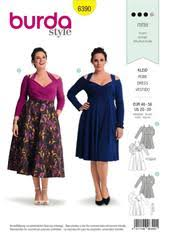 Burda Patterns Gorgeous Burda Sewing Patterns Autumn Winter 48 WeaverDee