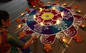 Image result for diwali cracker images