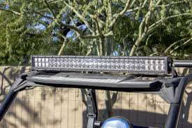 utv inc archives page of cz chains utv inc totron 30prime led light bar kit