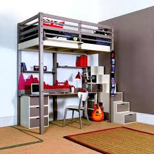 furniture for small spaces bedroom. Bedroom Furniture For Small Spaces Ingeniously Smart And Space Saving Solutions Bed Best D