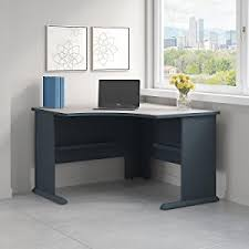 corner desk office. Corner Desk Solutions Office