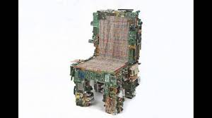 doll furniture recycled materials. Doll Furniture Recycled Materials