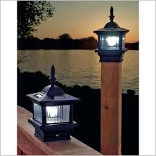 solar light for outdoor lamp post lighting solar light lamp post outdoor solar powered