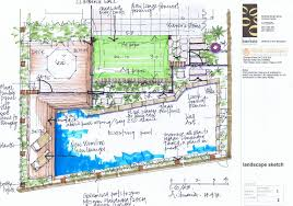 Small Picture Northern Beaches garden design Pettet Landscapes