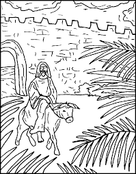 20 Jan Brett Coloring Pages Pictures Free Coloring Pages Part 3