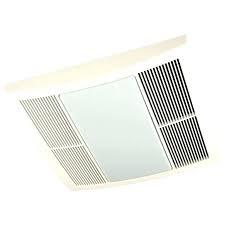 bathroom fan ducting. Bathroom Fan Ducting