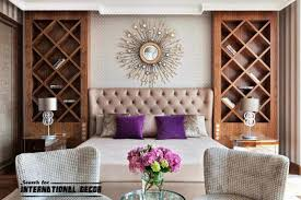 stylish art deco interior design and furniture in london art deco furniture style art