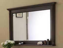 48 inch mirror. 48\ 48 Inch Mirror