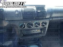 1997 dodge ram 2500 radio wiring diagram van 3500 neon stereo o 1997 dodge ram 2500 radio wiring diagram van 3500 neon stereo o diagrams how to n