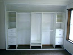 large wardrobe closet armoire s fish armoire desk for large wardrobe closet armoire