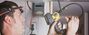 furnace and ac replacement. Brilliant Furnace Advantages Of Furnace And AC Replacement Together With And Ac